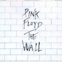 Pink Floyd - Another Brick In The Wall part 2 (fade out) cover