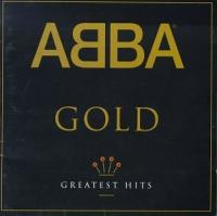 ABBA - Does Your Mother Know cover