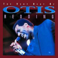 Otis Redding Ive Got Dreams To Remember Nobodys Fault But Mine