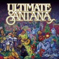 Santana - Black Magic Woman cover