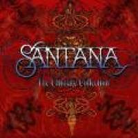 Santana - All I Ever Wanted cover