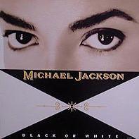 Michael Jackson - Black Or White cover