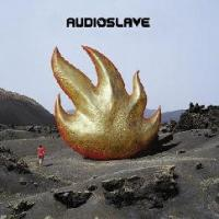 Audioslave - Like A Stone cover