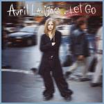 Avril Lavigne - Mobile cover