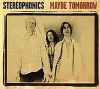 Stereophonics - Maybe Tomorrow cover