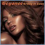 Beyonce - Crazy In Love cover