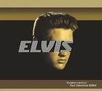 Elvis Presley - Rubberneckin' (Oakenfold remix) cover