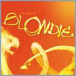 Blondie - Good Boys cover
