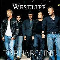 Westlife - Mandy cover