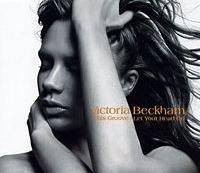 Victoria Beckham - Let Your Head Go cover