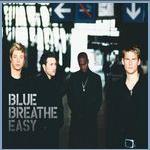 Blue - Breathe Easy cover