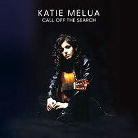 Katie Melua - Call Off The Search cover