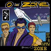 Haiducii / O-Zone - Dragostea Din Tei cover