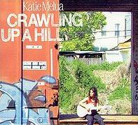 Katie Melua - Crawling up a hill cover