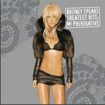 Britney Spears - Outrageous cover