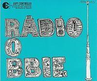Robbie Williams - Radio cover