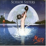 Scissor Sisters - Mary (no vocals) cover
