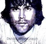 Daniel Bedingfield - Nothing Hurts Like Love cover