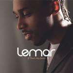 Lemar - If There's Any Justice (no vocals) cover