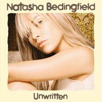 Natasha Bedingfield - Unwritten cover