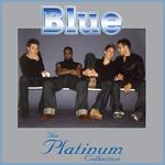 Blue ft. Kool and the Gang & Lil Kim - Get Down On It cover