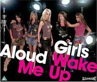 Girls Aloud - Wake Me Up cover