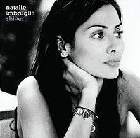 Natalie Imbruglia - Shiver cover