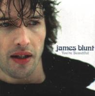 James Blunt - You're Beautiful cover