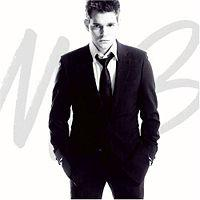Michael Buble - Save the Last Dance for Me cover