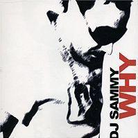 DJ Sammy - Why cover