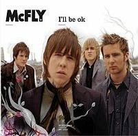 McFly - I'll Be OK cover