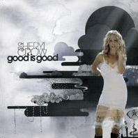 Sheryl Crow - Good is Good cover