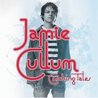 Jamie Cullum - Get Your Way cover