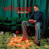 Will Young - Switch it On cover