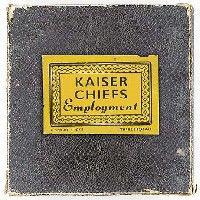 Kaiser Chiefs - Modern Way cover