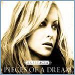 Anastacia - Pieces of a Dream cover