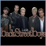 Backstreet Boys - I Still cover