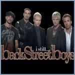 Backstreet Boys - I Still cover