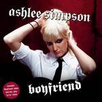 Ashlee Simpson - Boyfriend cover