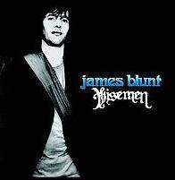 James Blunt - Wisemen cover