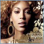 Beyonce ft Slim Thug - Check On It cover