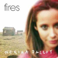 Nerina Pallot - Everybody's Gone To War cover
