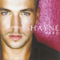 Shayne Ward - Stand By Me cover