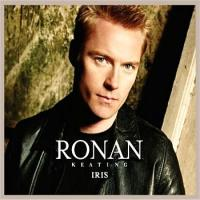 Ronan Keating - Iris cover