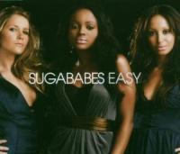 The Sugababes - Easy cover