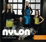 Nylon - Closer cover