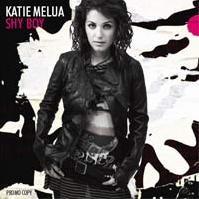 Katie Melua - Shy Boy cover