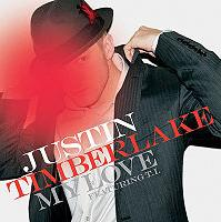 Justin Timberlake feat. T.I. - My Love cover
