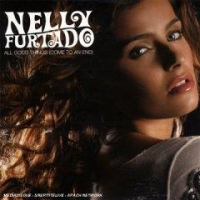 Nelly Furtado - All Good Things (Come To An End) cover