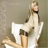 Cascada - Truly Madly Deeply cover